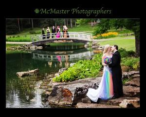 #YEG #yegwedding #edmontonwedding #DevonianGardens #Outdoorwedding