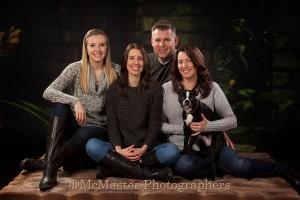 #yeg #yegphotography #yegfamily #family #photography #edmonton #studio #edmontonstudio #McMasterPhotographers