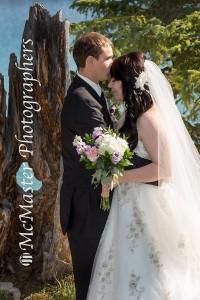 #yeg #yegwedding #photography #jasper #love #jasperwedding #edmontonwedding