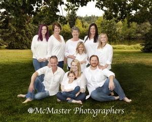 #yeg #yegphotography #yegfamily #edmontonfamily #edmonton #outdoor #yegoutdoor