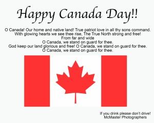#yeg #mcmasterphoto #canada #canadiananthem