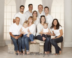 #yeg #edmonton #family #boudoir #familyphoto #boudoirphotograph #studio #mcmasterphoto #generations