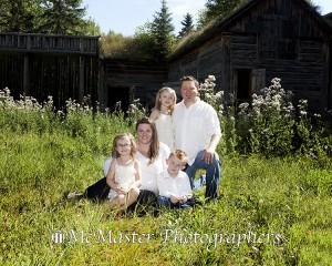 #yeg #edmonton #family #yegfamily #boudoir #outdoor #fortedmontonpark #mcmasterphoto