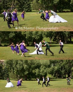 #yeg #edmonton #photograph #yegwedding #football #boudoir #fun #wedding