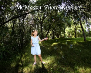 #yeg #edmonton #yegkids #outdoors #mcmasterphoto #children #kids