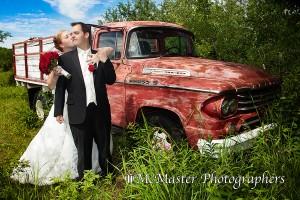 #yeg #edmonton #yegwedding #weddingphotographer #wedding #boudoir #boudoirphotographer #edmontonwedding