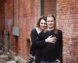 yeg-boudoir-engagement-wedding-family-photographers-photography-outdoors