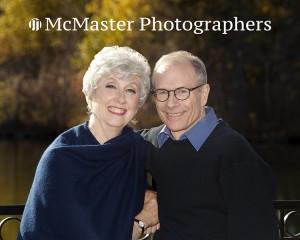 yeg-fall-leaves-photographers-photography-boudoir-wedding-engagement-family