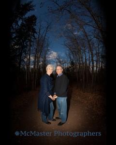 yeg-familiy-boudoir-engagement-wedding-photographers-photography-leaves-fall-outdoor