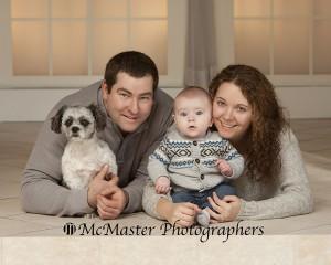 yeg-familyphotographers-familyphotography-family-photographers-boudoir-wedding-engagement