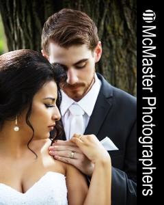 yeg-yegweddings-weddingphotographers-photographers-weddings-marriage-bride